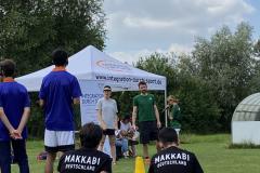 Makkabi-Workshop-2