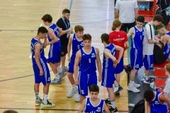 Basketball-20190805-DSC_6985