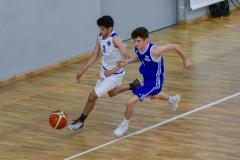 Basketball-20190805-DSC_7210