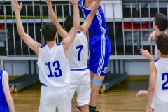 Basketball-20190805-DSC_7270