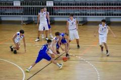 Basketball-20190805-DSC_7416