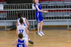 Basketball-20190805-DSC_7466