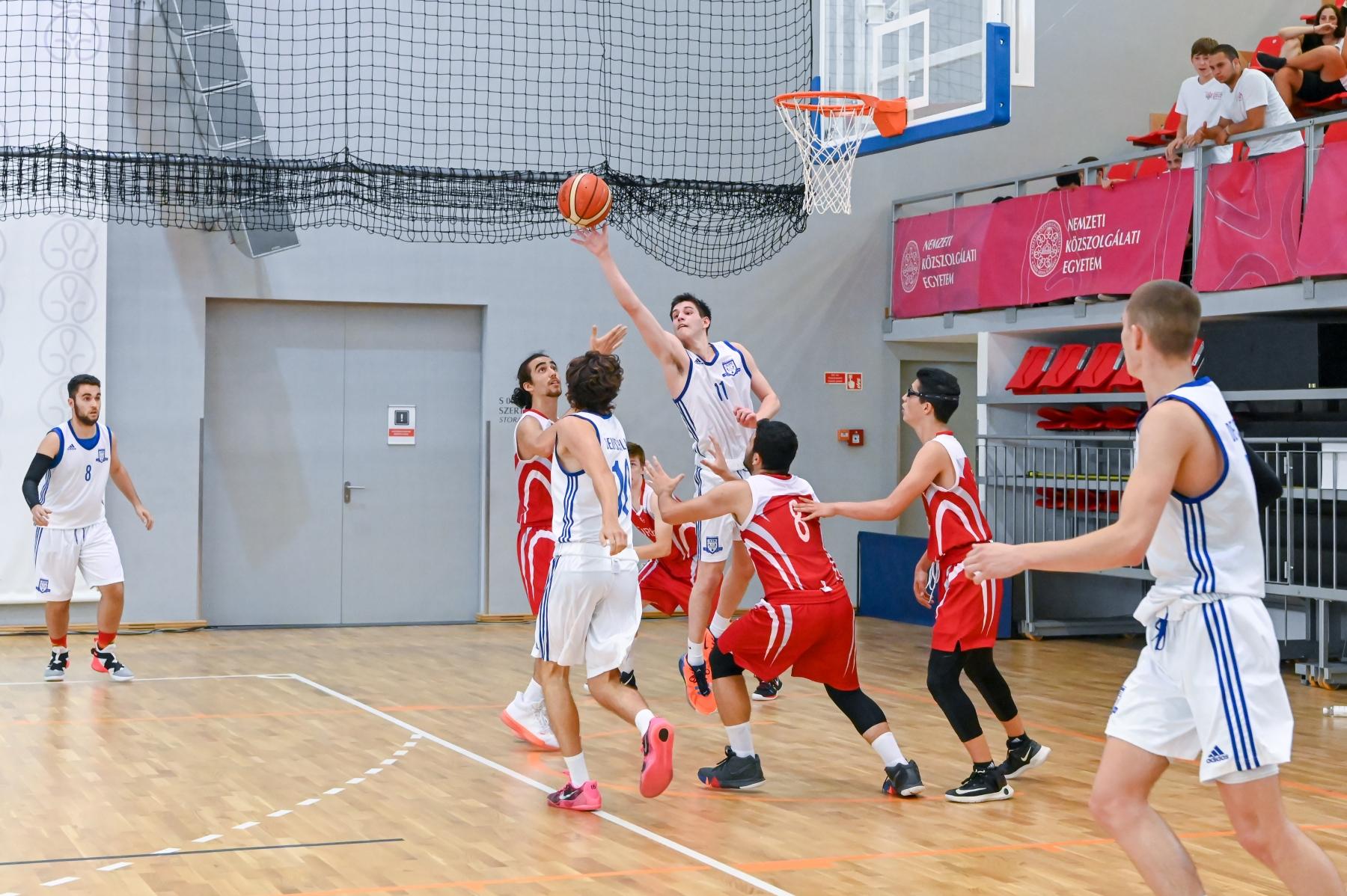 Basketball-20190805-DSC_5014