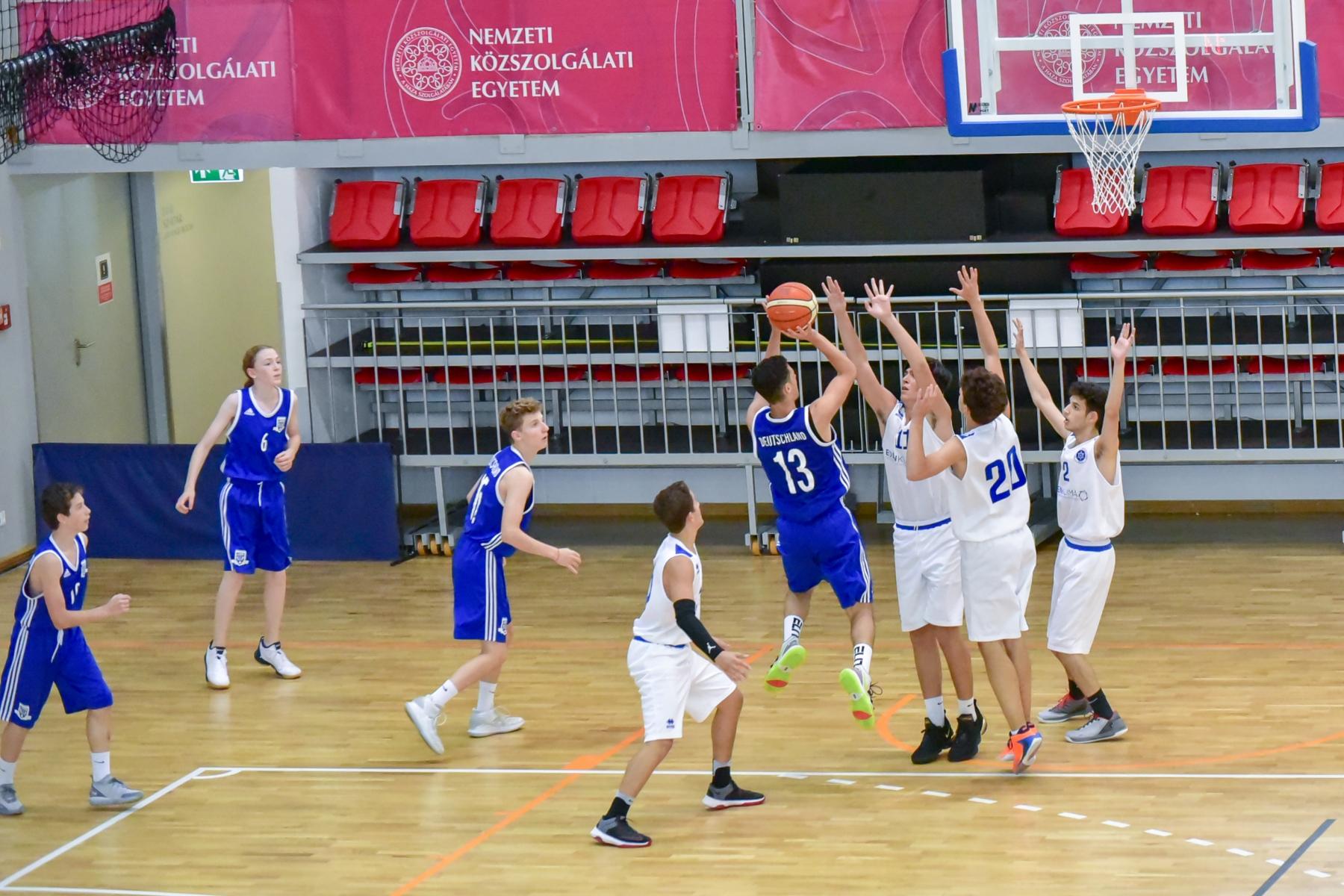 Basketball-20190805-DSC_6997