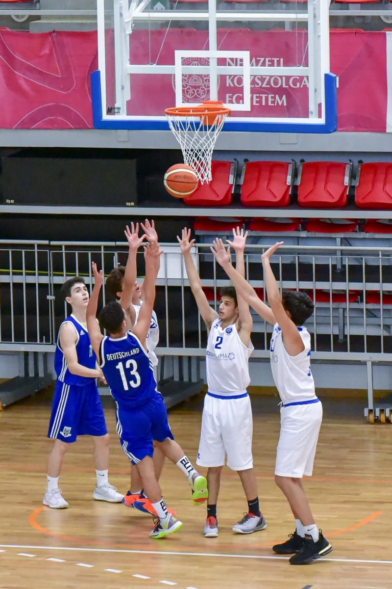 Basketball-20190805-DSC_7022