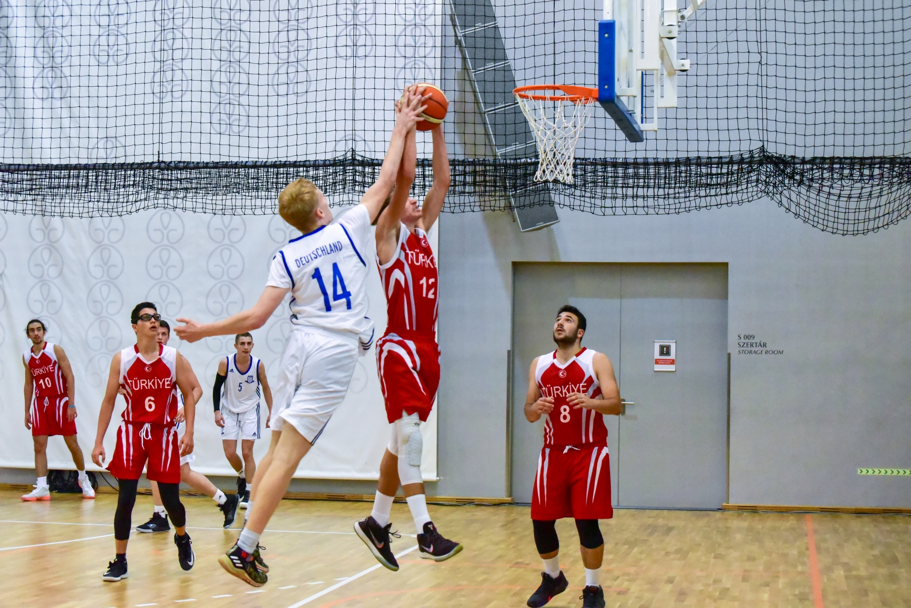 Basketball-20190805-DSC_8484