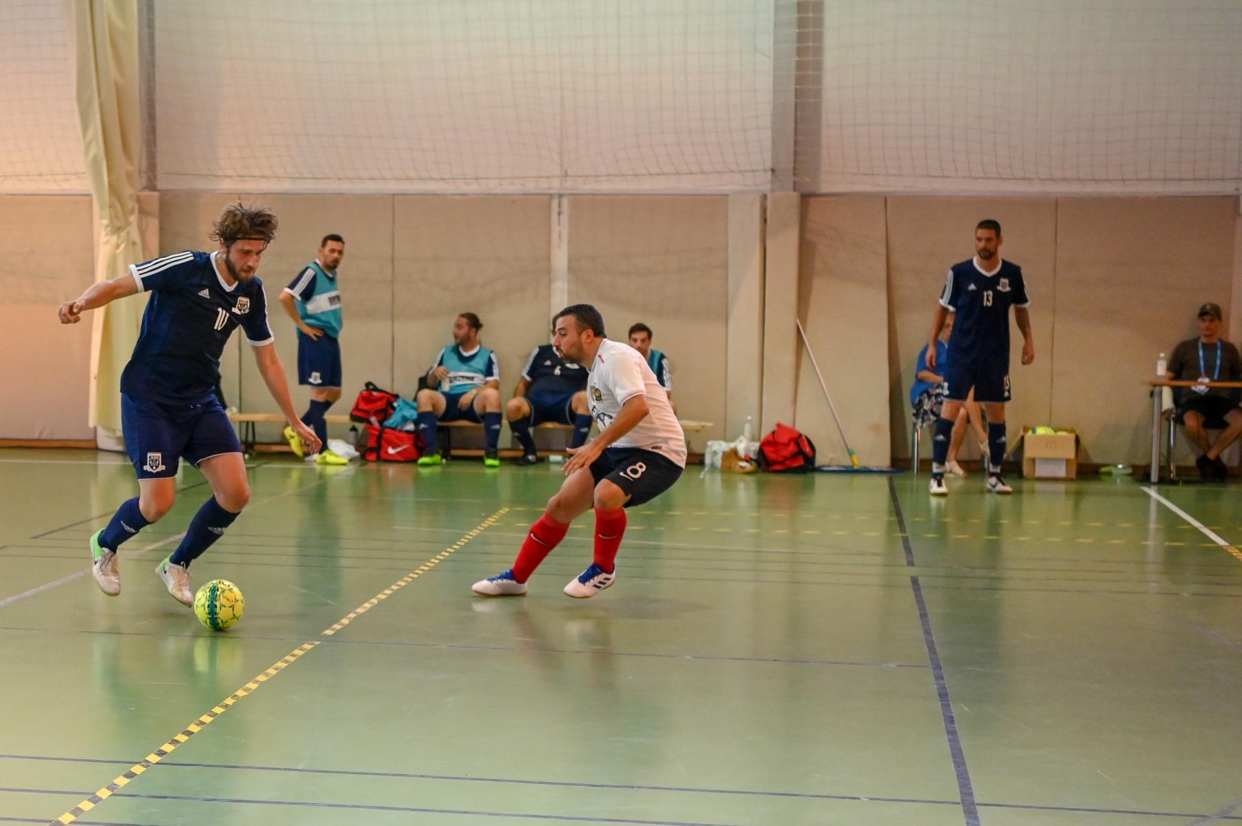 Futsal-20190731-DSC_0016