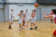 Basketball-20190805-DSC_4967