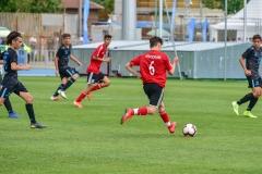 Fußball-20190806-8956
