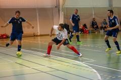 Futsal-20190731-DSC_0085