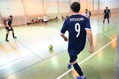 Futsal-20190731-DSC_0300