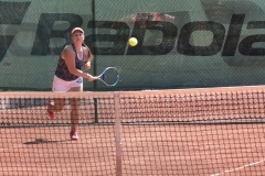 Tennis-20190804-DSC_6292