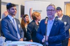 Makkabi-HB-20191017-3458