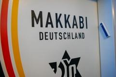 Makkabi-HB-20191017-3534
