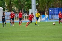 Fussball-20190806-9082