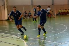 Futsal-20190731-DSC_0079