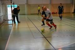 Futsal-20190731-DSC_0129