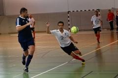 Futsal-20190731-DSC_0325
