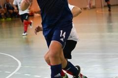 Futsal-20190731-DSC_0328