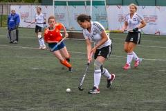 Feldhockey-20190802-DSC_4811