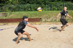 BeachVolleyball_Burghard-1