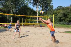 BeachVolleyball_Burghard-13