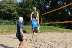 BeachVolleyball_Burghard-3
