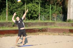 BeachVolleyball_Burghard-4