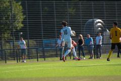 DanielJFussball-12-of-24