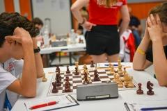 Schach-20190731-DSC_9666