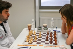 Schach-20190731-DSC_9721