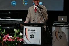 Makkabi-Gala-20191116-7225