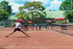 Tennis-20190804-DSC_4191-2
