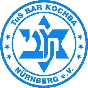 TuS BAR KOCHBA Nürnberg e.V.