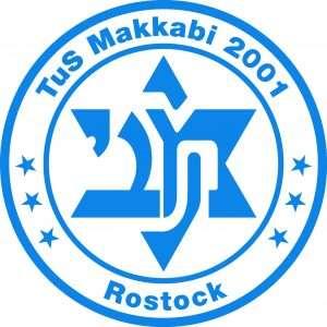 TuS Makkabi 2001 Rostock