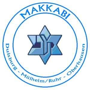 Du-Mh-Ob logo_farbe