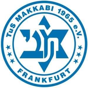 Makkabi.Logo.Blau.72dpi