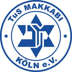 Makkabi_Koeln_300