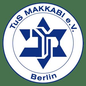 Makkabi_logo_300