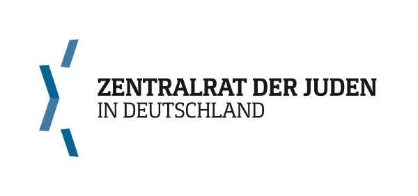 Zentralrat der Juden in Deutschland