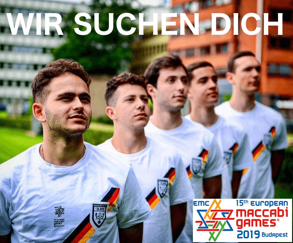 Banner Neue Spieler