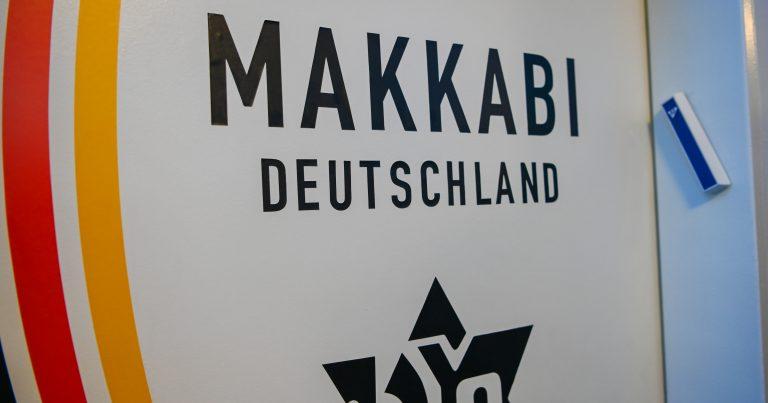 Eröffnung des neuen Hauptstadtbüros 2019 Berlin Galerie