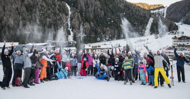 Ski Week 2020
